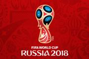 [주간디시] 월드컵이 개막했어?