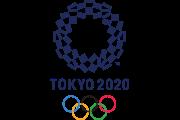 [이달의갤이슈] 내일은 또 어떤 논란이 있을까? '2020 도쿄 올림픽'