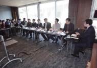KT, 'MWC 2013' 전시회에 10개 중소기업 전시공간 마련