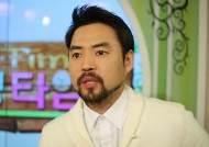 """탤런트 김산겸 """"이분법적 사고를 지향해야 성공"""""""