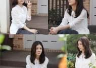 """이보영 임신 10주차에 누리꾼들, """"지성 능력 좋네""""…축하 봇물"""