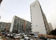 135㎡ 초과 대형 아파트 관리비에 부가세 10% 부과…형평성 논란 '일파만파'