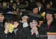 늦깎이 학생, 큰 폭 증가세… 문해교육 받은 성인 2만3879명