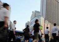 '억대 연봉' 신의 직장 1위는 코스닥 메지온