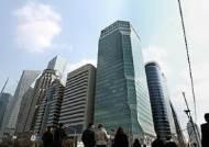 삼성전자 목표주가, 외국계 투자기관 18%↑·국내 14%↑