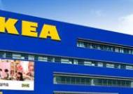 '복합 쇼핑몰', 폭염 속 피서지로 자리매김…인근 단지도 각광