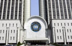 法, 군 홈피 올린 '정치적 성향 글' 삭제는 '위법'