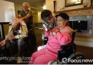 2015 죽음의 질 지수 1위 영국…한국은?