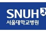 韓·美 공동 연구팀, 전이성 뇌종양 표적치료 가능성 열려