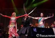 '나미나라 인도문화축제' 오는 14~15일 남이섬서 개최