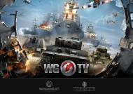 월탱 BJ 육성 프로젝트! 월드 오브 탱크, 'WG TV' 개설