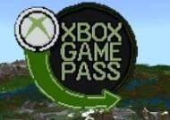 [오늘의 게임소식] 4/10 Xbox, 게임패스에 '마인크래프트' 추가 등
