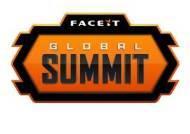 올해 첫 글로벌 생존 경쟁. 배틀그라운드 '페이스잇 글로벌 서밋:펍지 클래식' 개막