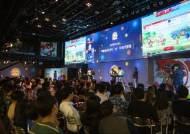 [오늘의 게임 소식] 5/13 '크아M', 1차 오프라인 대회 개최 등