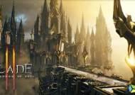 액션스퀘어, 명작 액션RPG '블레이드2' 닌텐도 스위치로 출시