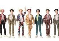 손오공, 'BTS 공식 패션돌' 17일 한정 수량 사전예약 판매