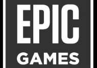 에픽게임즈 코리아, 창사 이래 최대 규모 인력 채용