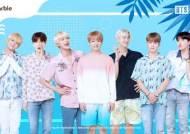 넷마블, 'BTS월드' 새로운 스토리와 멤버 카드 추가