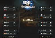 스타크래프트 II 최강자들의 한판 승부! 한국 VS 전세계 최강자전 개최