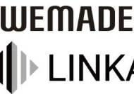 위메이드트리-링카, 블록체인 플랫폼 구축 및 운영 맞손