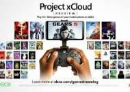클라우드-독점작-게임패스 앞세운 Xbox팬 페스티벌 'X019' 성료