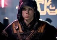 '제다이: 오더의 몰락' 스타워즈 PC 게임 사상 최다 판매 기록 달성