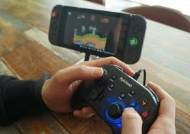 [리뷰] 스위치와 PC, 안드로이드까지 '하이브리온2' 게임패드
