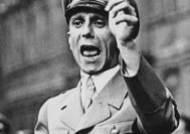 [게임질병 코드, 어떻게 볼 것인가?] 나치의 유대인 학살과 게임 죽이기