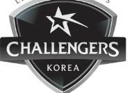 """""""1부 리그의 등용문"""" 'LoL 챌린저스 코리아 스프링'. 정식 개막"""