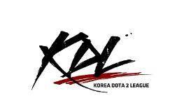 도타2 첫 정식 리그, KDL 오는 16일 개막