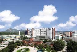 역시 서울대병원…종합병원 브랜드파워 1위