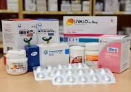 고지혈증 치료제 '스타틴' 간암 위험 낮춰