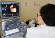 호흡곤란·뇌출혈 위험 큰 '이른둥이' 뱃속에 있을 때부터 점검 하세요