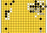김주호, 사소취대(捨小取大)의 용병술