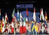 """""""세계 게임 고수들 모여라"""" WCG축제 D- 6일"""
