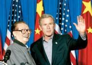 [그 후 2년 비록 북핵 2차 위기] 4. 국제사회 북핵 대응 어떻게 …