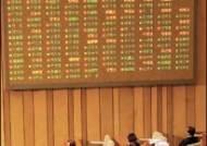 [국회 통과 주요 법안 Q&A] 민법 개정안