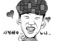 [이현주의 소곤소곤 연예가] 개그맨 김영철의 특별한 '누나'