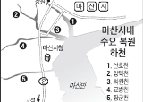 용인~강남 민자 고속도로 착공
