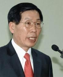 [인터뷰] 부산항운노조 첫 직접선거 당선 조영탁 위원장