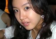 인터넷 스타 '떨녀' 이보람, TV 출연한다