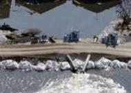 [허리케인에 찢긴 미국] 구호·복구비 최대 2000억 달러 예상