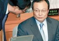 국민대통합 연석회의 12월 발족