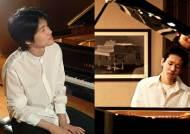 임동민·임동혁 형제, 쇼팽 협주곡 전곡 연주회