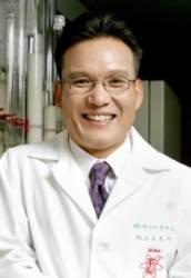 '곰팡이 벤처' 세계 첫 피부치료 성분 개발