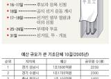 """""""전문가 경험 살려 예산 파수꾼 되겠다"""" CEO·변호사들 '지방으로'"""