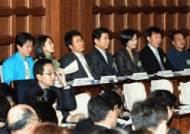 배심원제 도입 … '남편 살해 사건' 모의재판