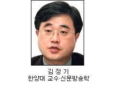 [<!HS>옴부즈맨<!HE><!HS>칼럼<!HE>] 심층보도의 매력 잘 보여준 '북한경제 현장을 가다' 시리즈