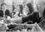[week&쉼] 까다롭게 고른 송년회 명소 100곳 모임 성격 맞춰 찜하세요