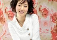 왕빛나, 내년 1월 프로골퍼 정승우와 결혼
